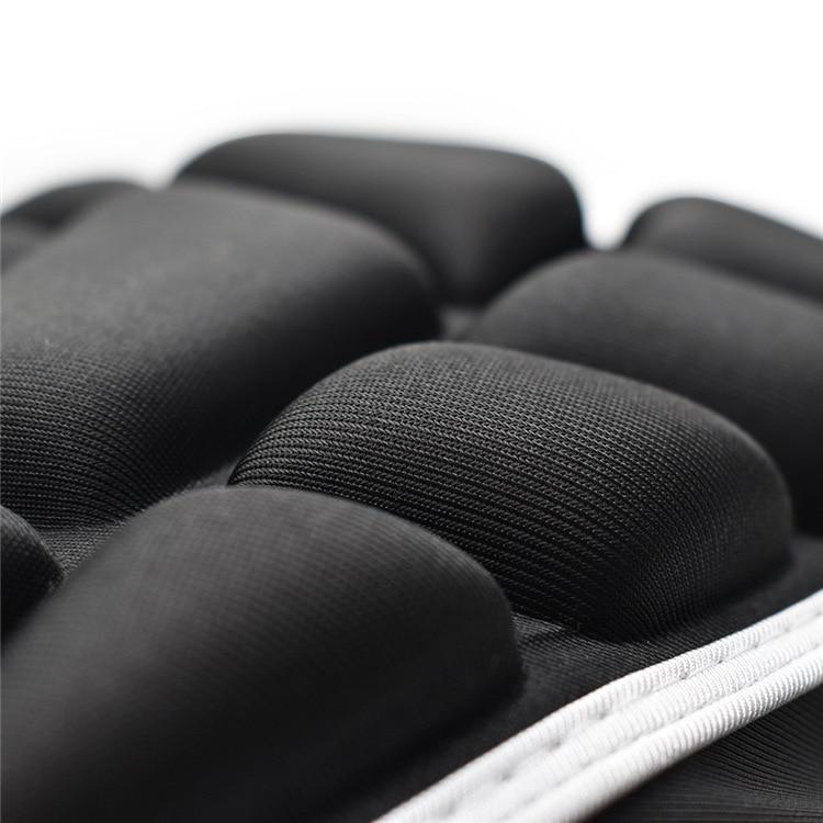 WOSAWE Hip Impact Protection Motorcycles Shorts Thicken EVA Padded Shorts Snowboard Ski Skating Butt Protector Pad Protective enlarge
