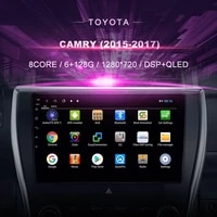 car dvd for toyota camry%ef%bc%882015 2017 middle east american car radio multimedia video player navigation gps android9 double din