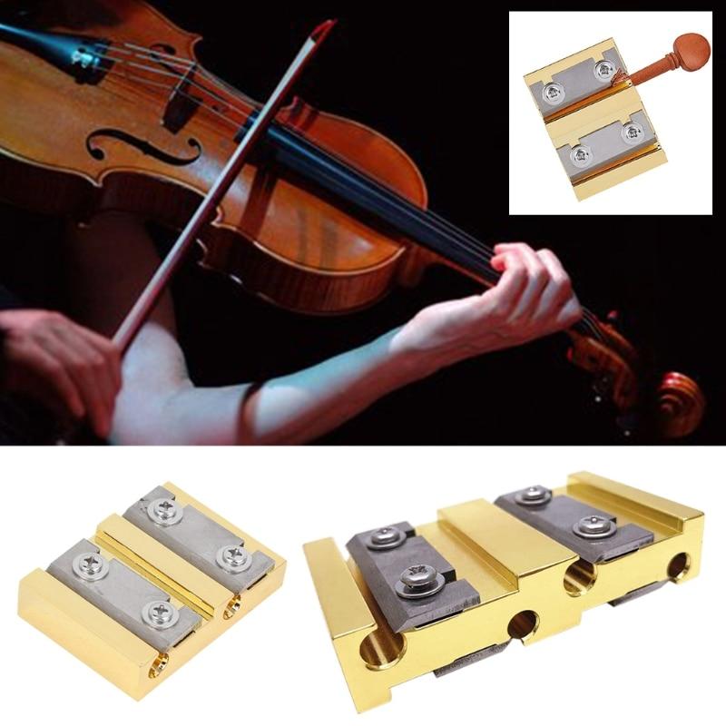 Катушка для скрипки, бритва, инструменты для изготовления скрипки, инструменты для 1/8, 1/4, 1/2, 3/4-4/4 размера, аксессуары для скрипки «сделай сам...