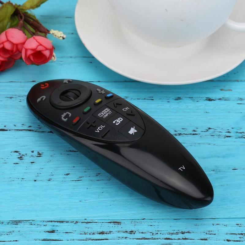 Mando a distancia universal para LG 3D SMART TV AN-MR500G AN-MR500 MBM63935937