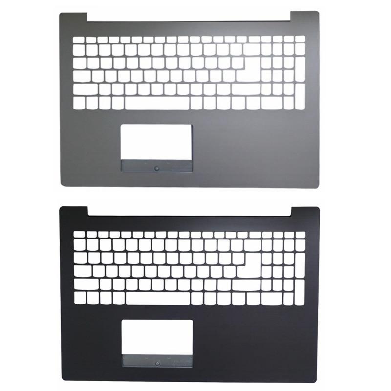 حافظة لجهاز LENOVO IdeaPad 320-15 320-15ikb 330-15IKB 320-15ABR 520-15ISK 5000-15 Palmrest