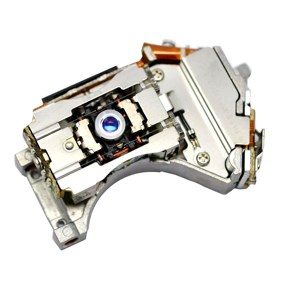Оригинальная новая встроенная лазерная головка, оптическая CD DVD SFHD1 cd dvd Лазерная линза