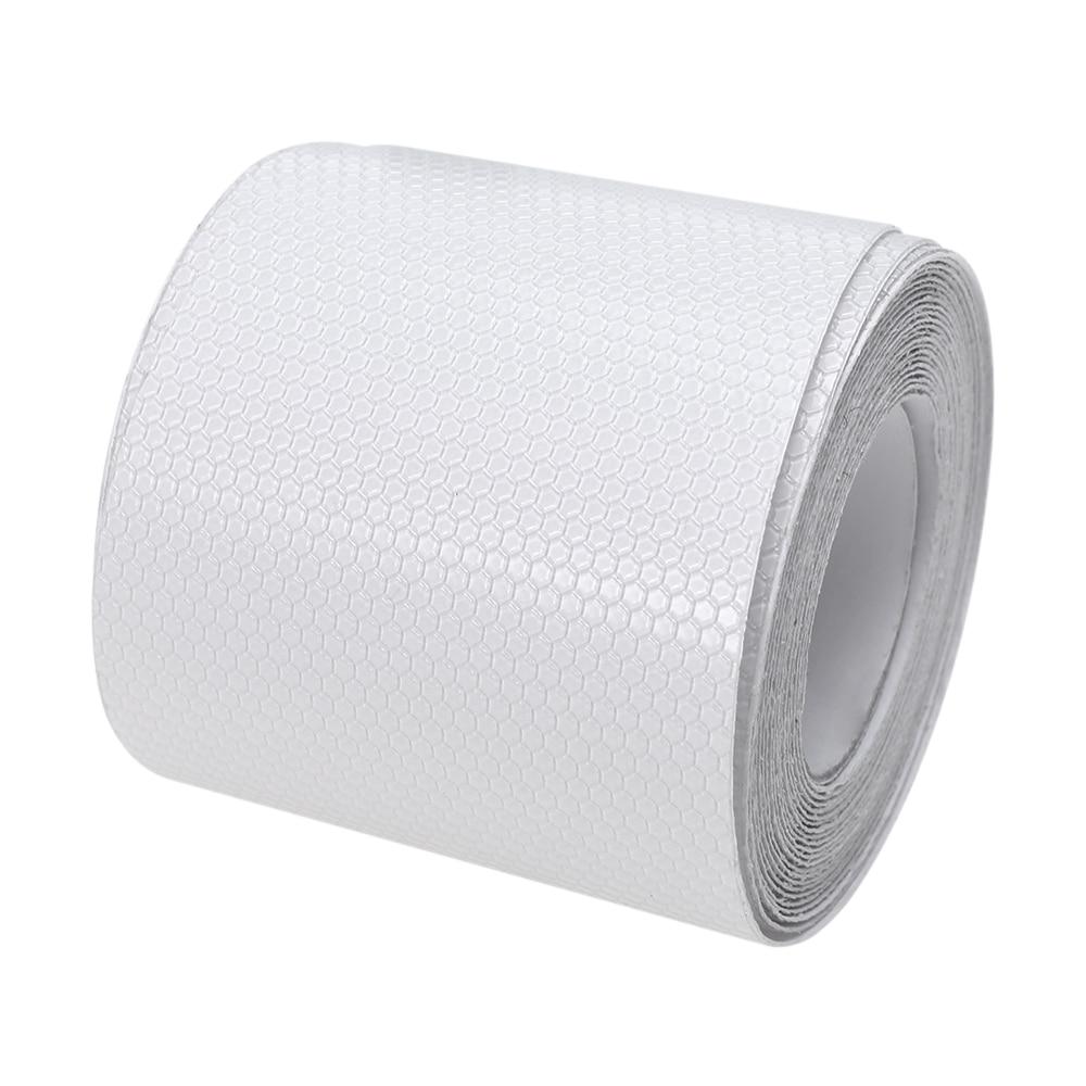 Белая лента для доски для серфинга, защитная лента для доски для серфинга, Защитная пленка для доски для серфинга, аксессуары для доски для с...