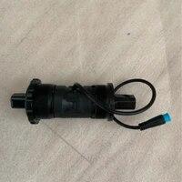 himo c26 original bottom bracket power sensor