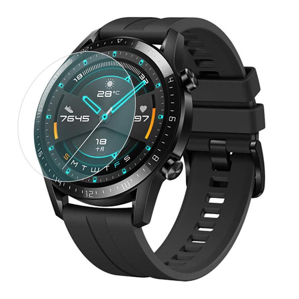 3 . 100%  9H   -  Huawei Watch 3 GT2 Pro GT 46