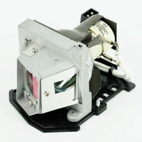 BL-FU185A/SP.8EH01GC01 OPTOMA Projektor Lampe DX619 EX536 ES526 EW531 EW533ST EW536 EX526 EX531 HD600X HD66 HD67 HD6700 PRO150S