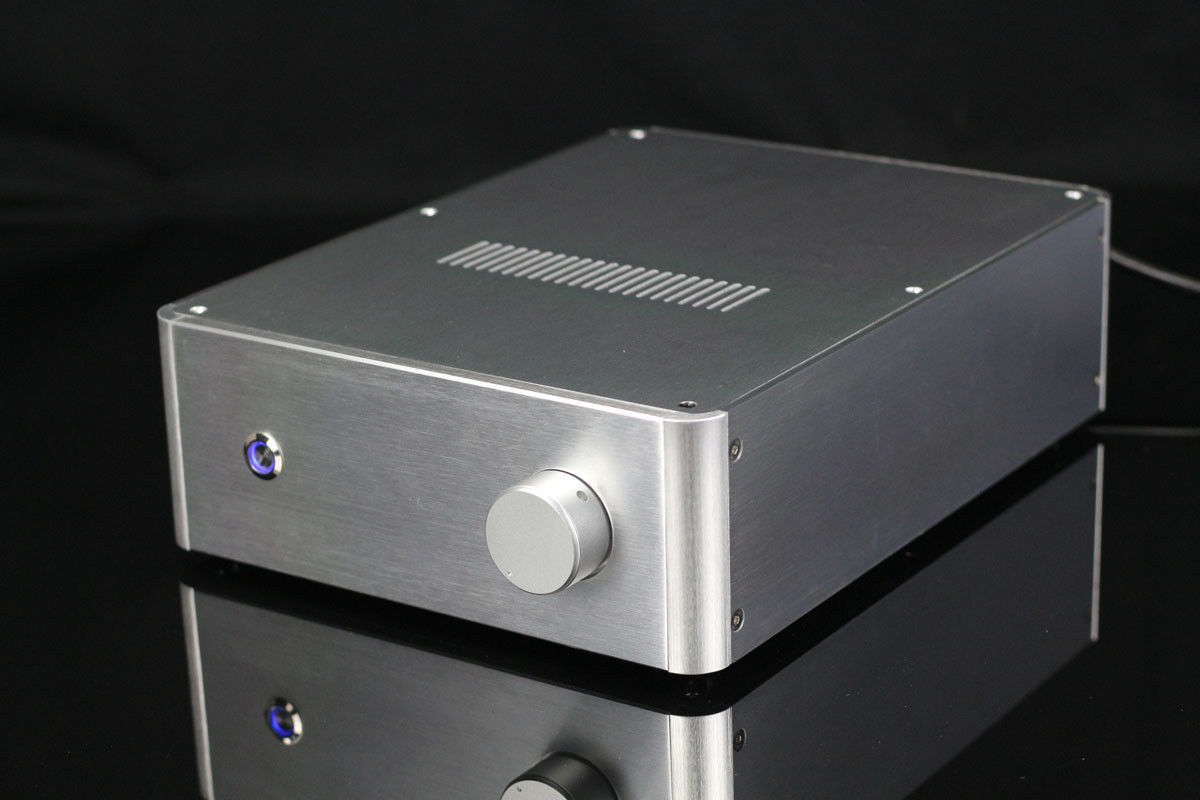 Home Audio & Video