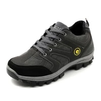 2021 new fashion hiking sneakers casual mens outdoor hiking shoes comfortable sports shoes