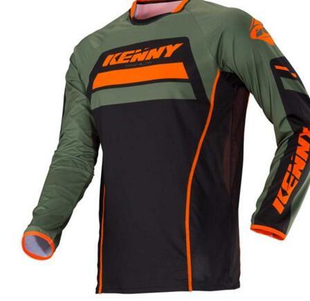 Maillot de Ciclismo para hombre, camiseta de Ciclismo de montaña, carreras, M...