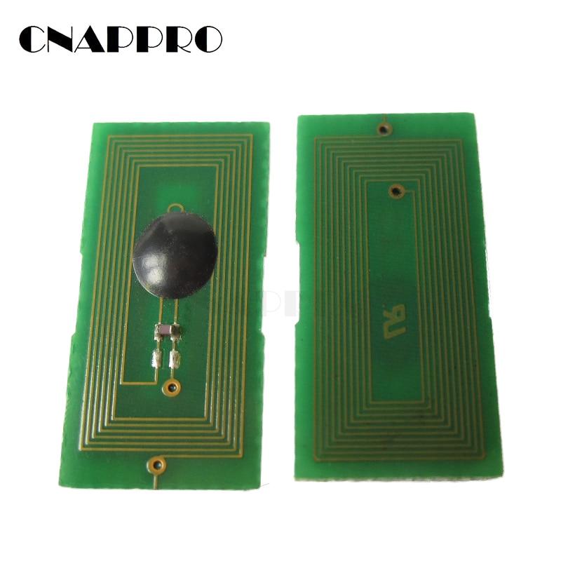 20 шт MPC300 чип сброса тонера для Ricoh MPC400 MPC401 LD130C LD140C C230 C240 MP C300 C400 C401 LD 130C копировальные картриджи чипы