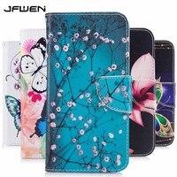 Чехол-бумажник для Huawei P50, P40, P20 Lite, P30, Mate 30, 20 Pro, кожаный