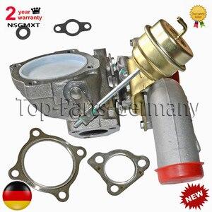 AP01 K03-053 k03 Turbo Turbocharger For AUDI A3 TT A4 1.8T AUM AVJ for Seat Leon For VW Bettle Bora 1.8T 06A145704T 06A145713L