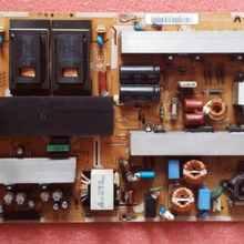 Good test for LA46B550K1F LA46B530P7R power board BN44-00265A I46F1-9SS