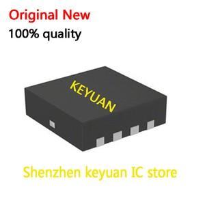 (5piece)100% New AOZ1237QI  Z1237QI QFN