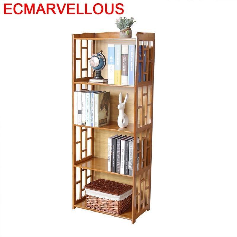 Промышленные детские деревянные шкафчики для хранения, многофункциональные Украшения, настольные украшения, мебель, книжная полка, чехол