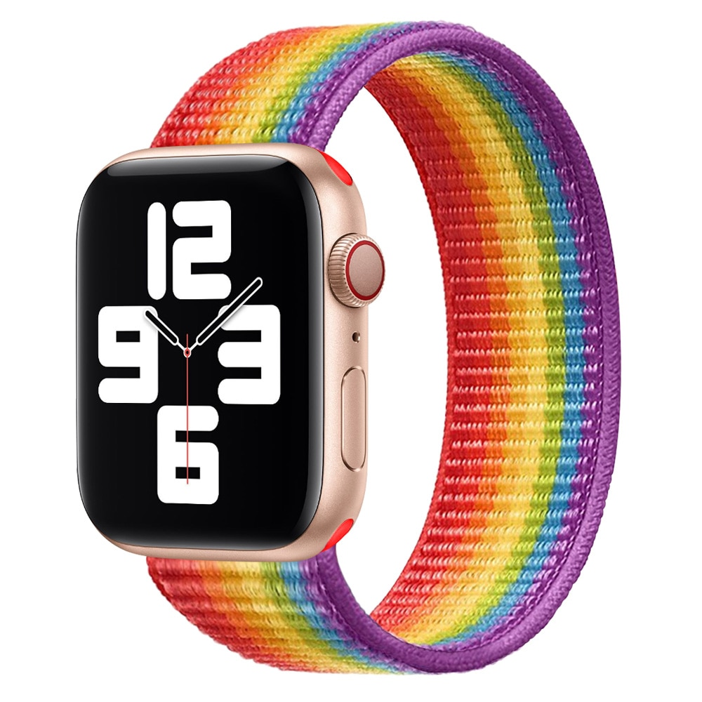 aceshley-hot-selling-2021-new-upgrade-braided-solo-loop-elastic-nylon-straps-for-apple-watch-band-series-6-se-5-4-3-2-1