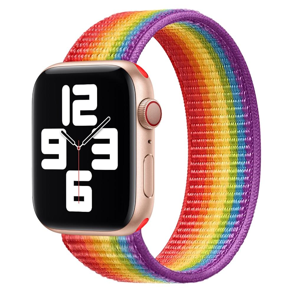 aceshley-vendita-calda-2021-nuovo-aggiornamento-intrecciato-solo-loop-cinturini-in-nylon-elastico-per-apple-watch-band-series-6-se-5-4-3-2-1