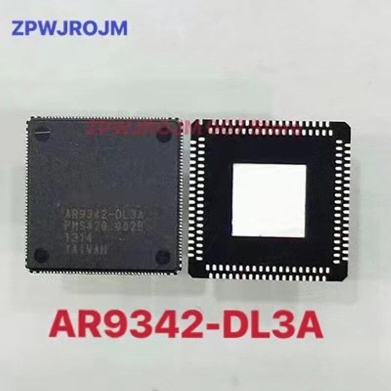 10 قطعة AR9342-DL3A AR9342 DL3A QFN-148
