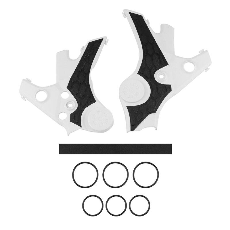 إطار حماية من الصدمات للدراجات النارية هوندا CRF1100L أفريقيا التوأم CRF 1100 L Adventure Sport