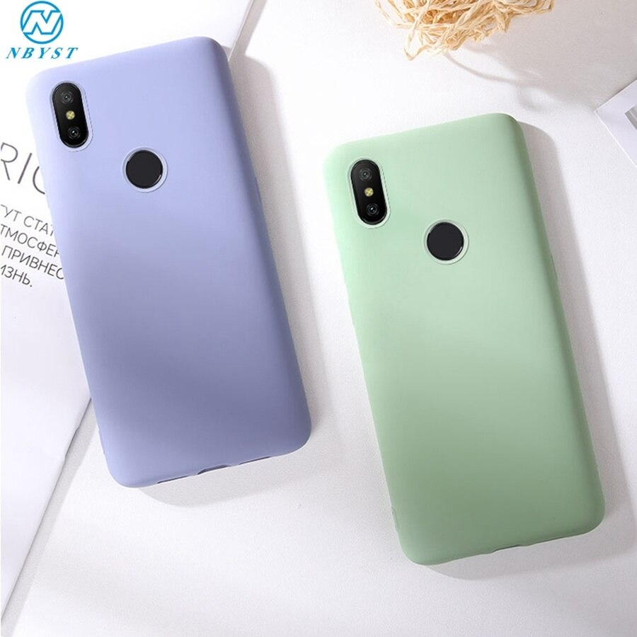 Чехол для Xiaomi mi Note; размеры 9 и 10 T CC9 Pro A1 A2 A3 Lite mi 9 8 SE 6X 5X тонкий мягкий чехол из ТПУ с узором для реди mi K30 K20 8 8A 7A Note 8T 7 Pro