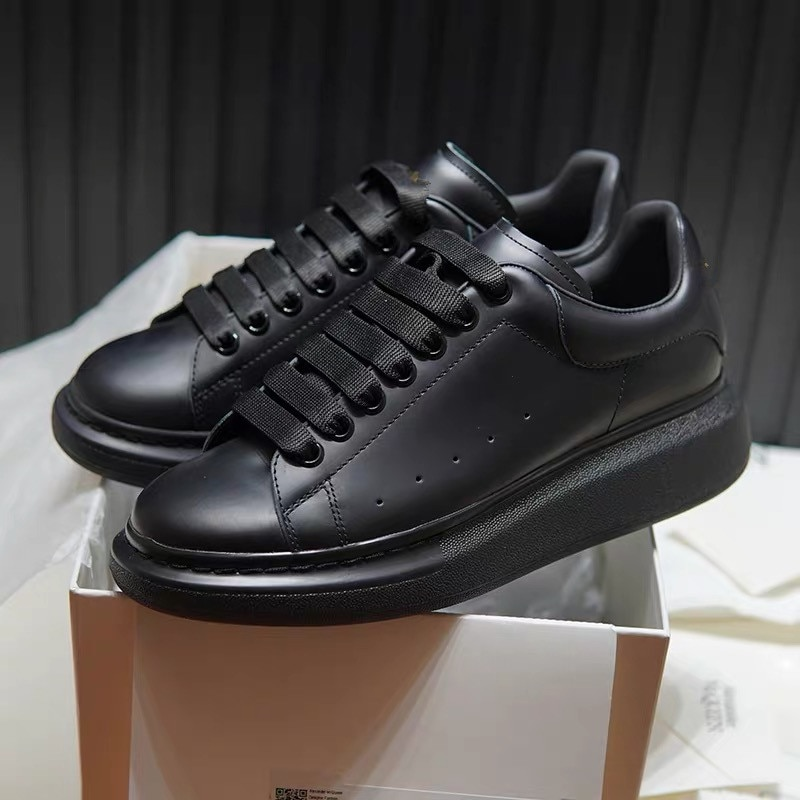 فاخر مصمم أحذية الكسندر أحذية رياضية نسائية عادية الدانتيل يصل منصة حذاء أبيض تنيس فلكنيز أحذية Zapatos De Mujer