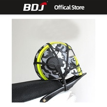 BDJ Freies Verschiffen Universal Helm Mesh Motorrad Zubehör Net Motorrad Gepäck Net Schutz Gears Gepäck Haken