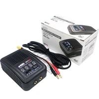 skyrc e450 multi chemistry balance charger 2s 3s 4slipo life lihv 6s to 8s nimh battery balance charger ac 110v 240v
