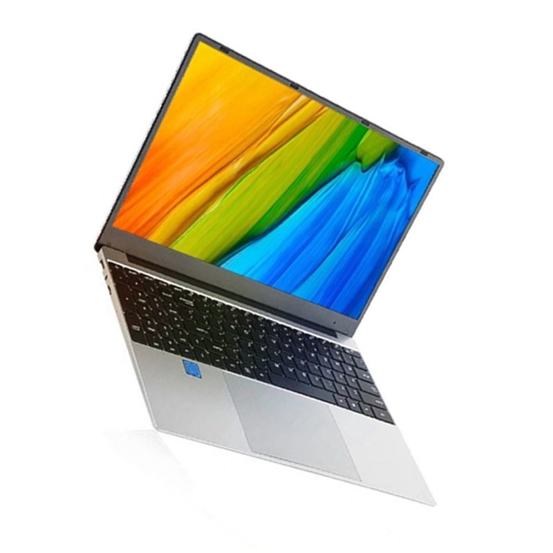Top rated OEM Logo 15.6 inch laptop computer office gaming laptop