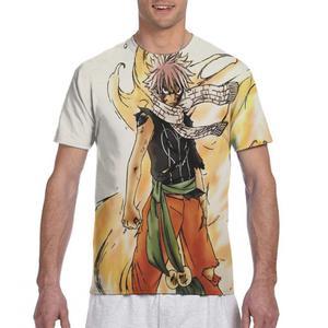 brand fairy tail pubg t shirt fashion women/men plus size t shirt fairy tail bracelet women/men t shirt
