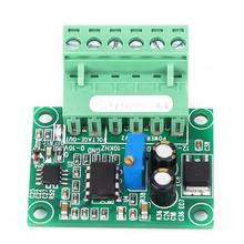 FV-200Hz10V Frequenz Spannung Konverter Modul 0 ~ 200hz zu 0 ~ 10V Digital-Analog Signal F V umwandlung Module