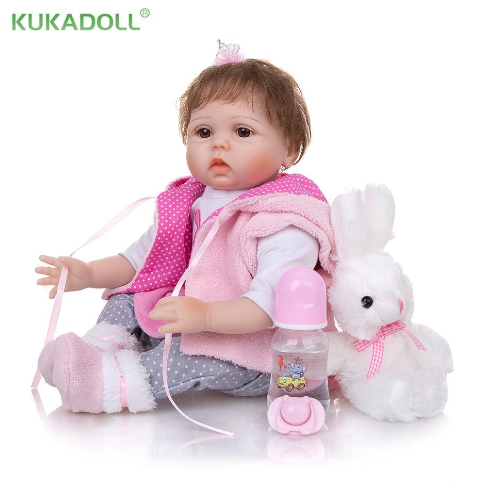 kukadoll-lovely-22-inch-55-cm-reborn-baby-dolls-cloth-body-reborn-bebe-baby-doll-toys-for-children-birthday-xmas-presents-gifts