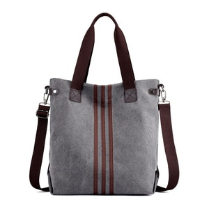 New Hot Sale fashion women bag High quality canvas women Shoulder Bags Handbag High-quality Travel crossbody bag Messenger bag