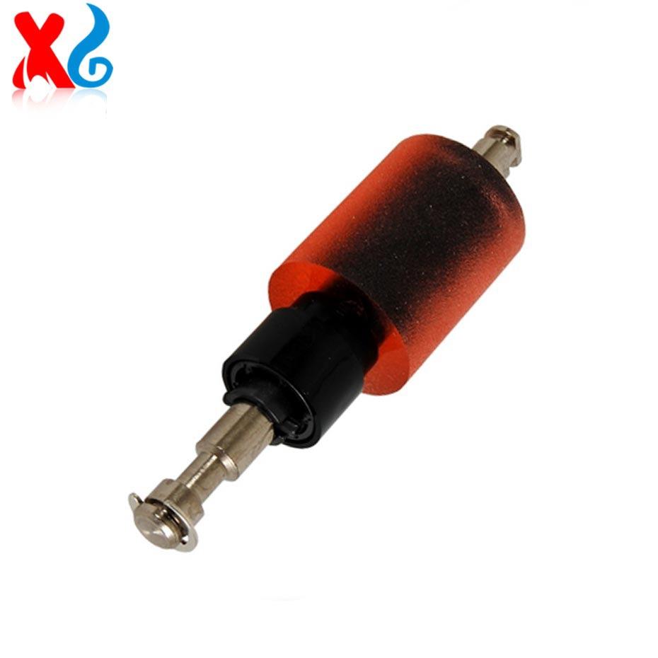 2X C451 C452 OEM A00JA56600 Compatible Rodillo de separación de reemplazo para Konica Minolta bizhub 552 652 C550 C552 C552DS C650 ADF