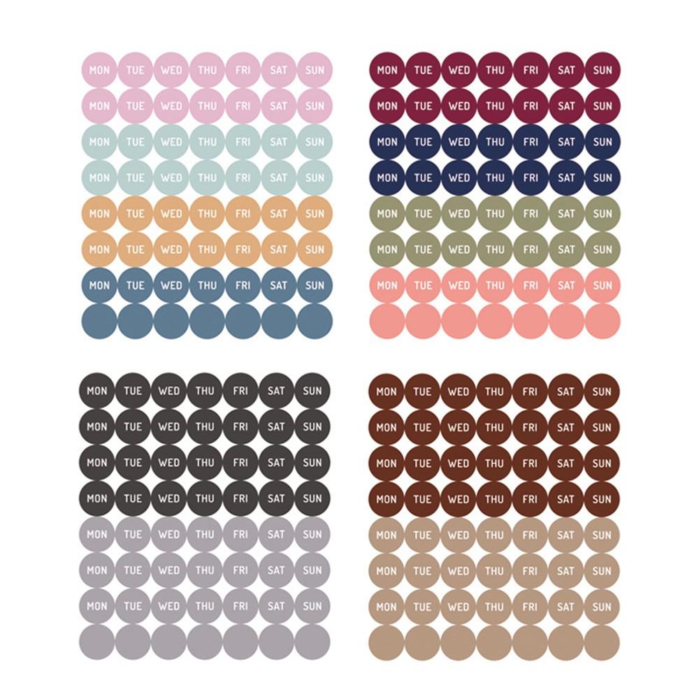 12-fogli-adesivo-colorato-con-numero-rotondo-data-etichetta-adesivi-365-giorni-per-2021-adesivi-per-diario-agenda-agenda-agenda-intera-anno