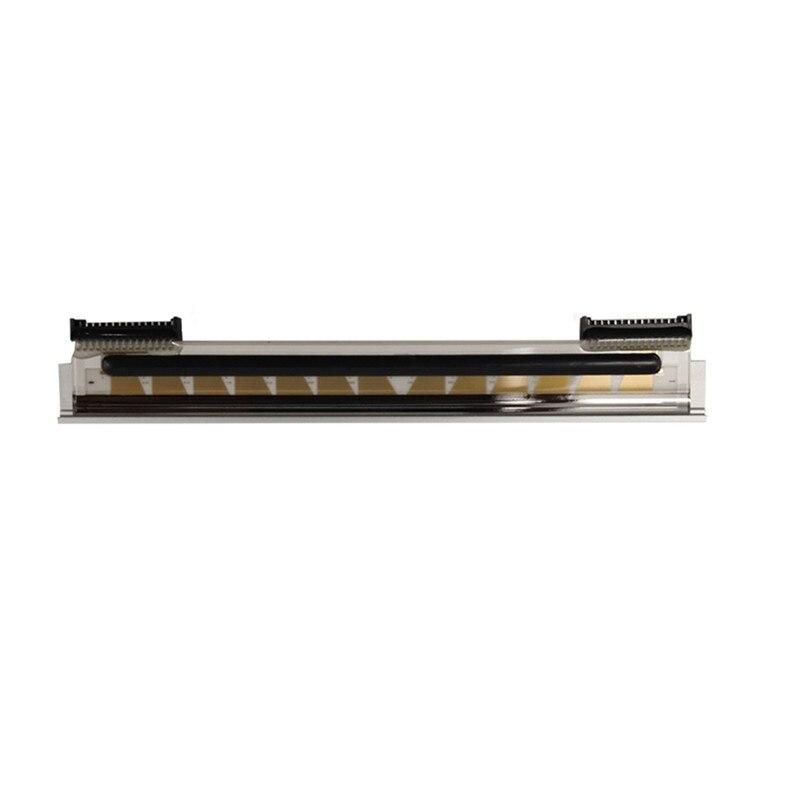 رأس طابعة حرارية لرأس الطباعة gالطابعات 1324D رأس الطباعة عالية الجودة الشحن السريع