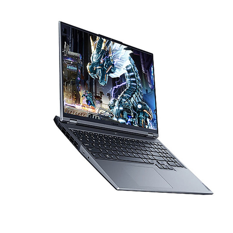 Lenovo Legion R9000P 2021 E-sports 16inch Gaming Laptop 2.5K 165Hz AMD R7-5800H GeForce RTX3060/RTX 3070 Backlit metal Notebook