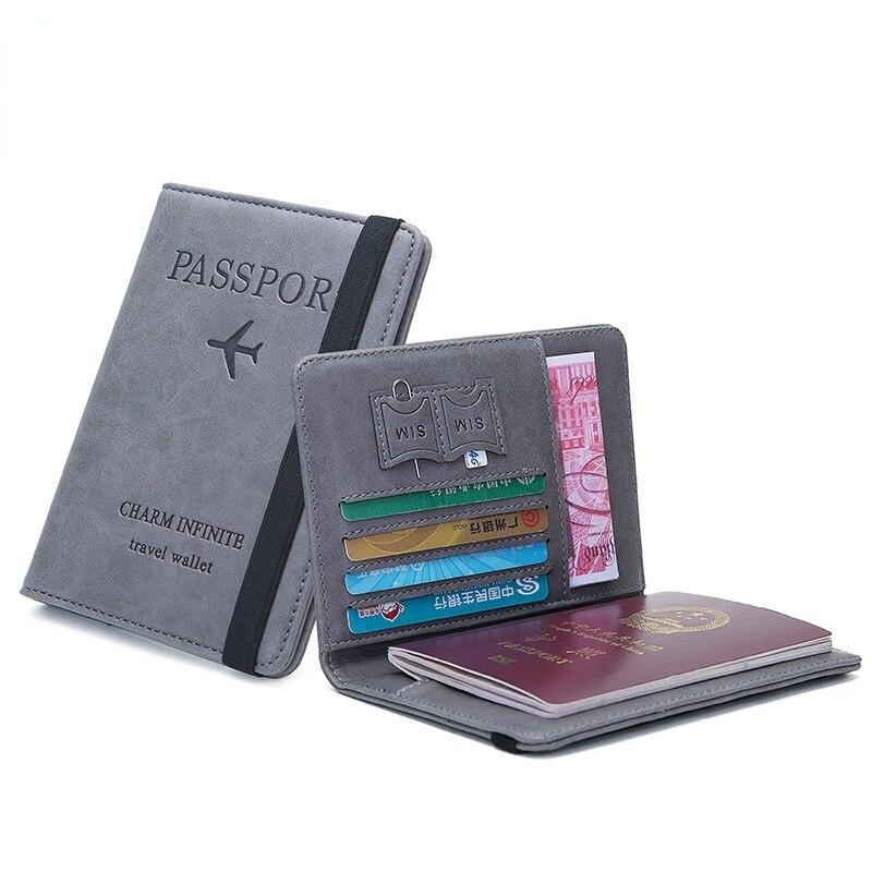 fundas-de-pasaporte-de-negocios-vintage-para-hombre-y-mujer-soporte-multifuncion-para-tarjetas-de-identificacion-billetera-de-cuero-pu-accesorios-de-viaje