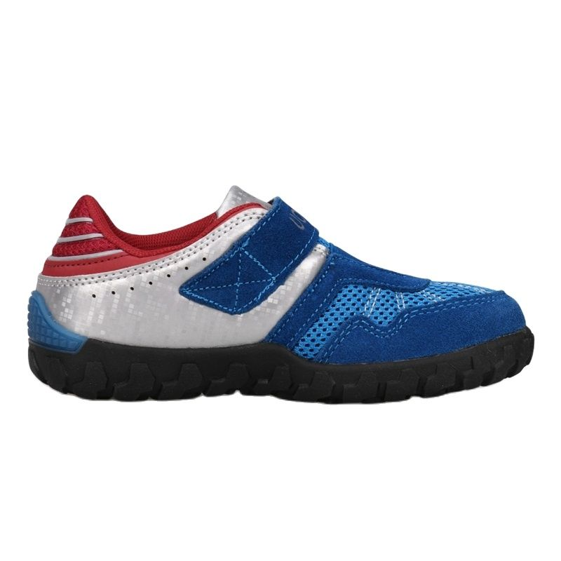 2020 New Arrivals Brand Kids Shoes Summer Autumn Boys Sneakers Breathable Light-Weight Children's School Shoes Racing Style enlarge