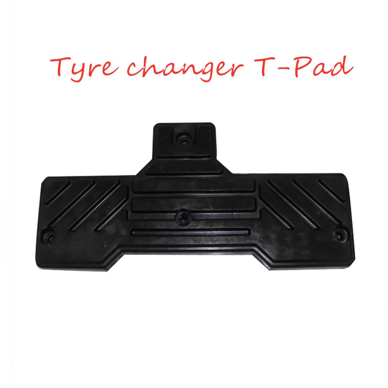Neumático de coche cambiador de borde Protector de montaje de Demount la cabeza de llanta de la rueda de los guardias Edage Duckhead de espaã a