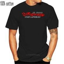 2020 nouveau été Cool t-shirt japonais motos rallye Xl1000 Varadero t-shirt coton t-shirt