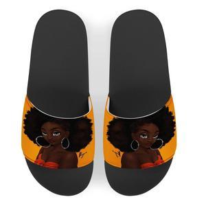 2020 Black Women topic Sandals Summer Female Shoes Peep-toe Wedges Comfortable Sandals Slip-on Sandals Female Sandalias