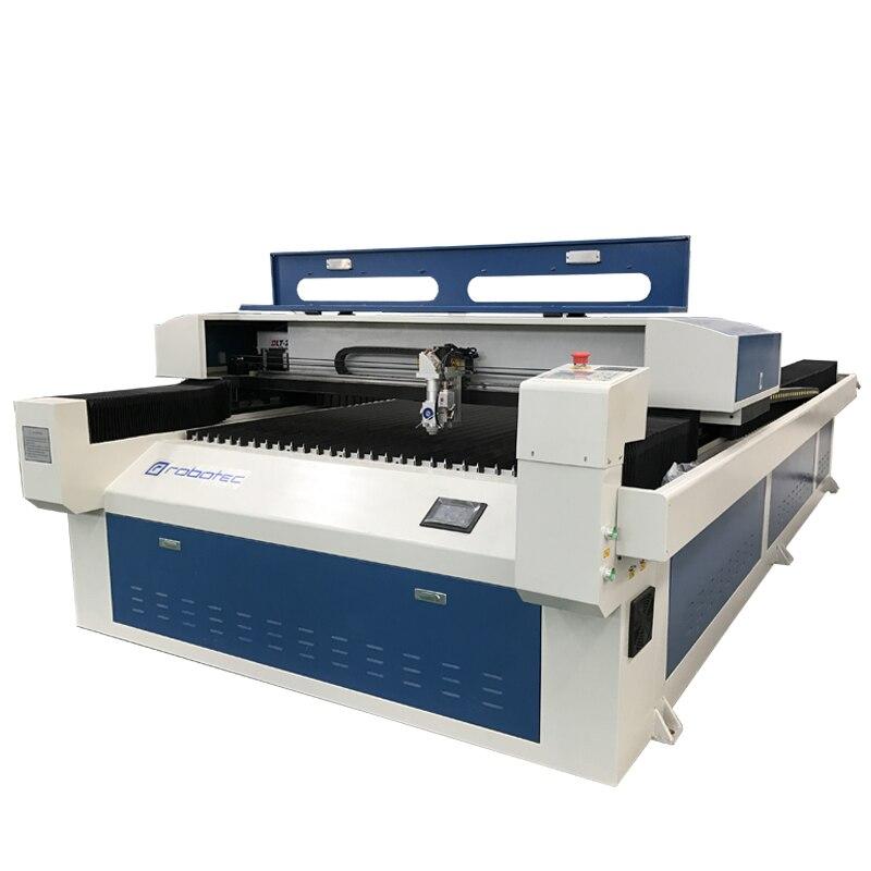 Дешевая цена CNC CO2 станок для лазерной резки металла станок для резки дерева 1390 с 150 Вт reci лазерная трубка CW5000 охладитель воды