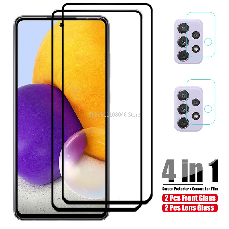 for-samsung-galaxy-a52-protective-glass-for-samsung-a72-5g-camera-lens-protection-film-on-sumsung-galax-a-52-72-screen-protector