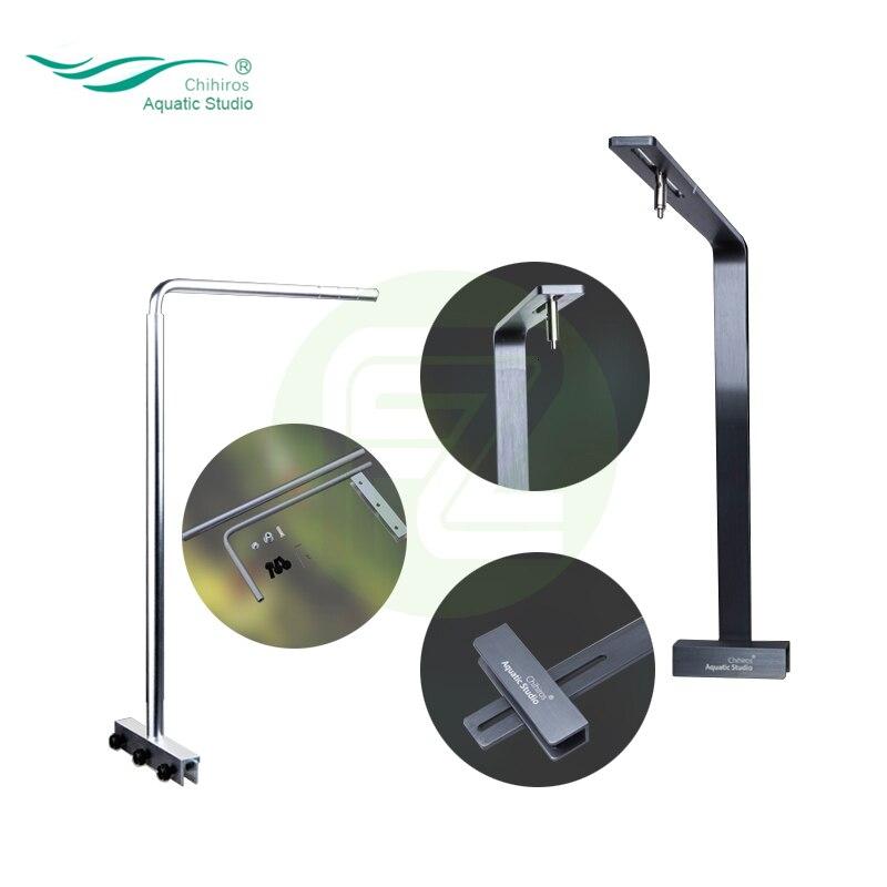 Chihiros Aluminium Alloy Fixer For Aquarium LED Light Hang