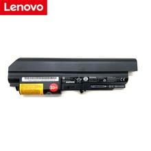 "NEW Original Lenovo Laptop Battery For T400 R400 T61 T61p R61 R61i 14"" 42T4644 42T4531 42T4677 42T5232 6CELL"