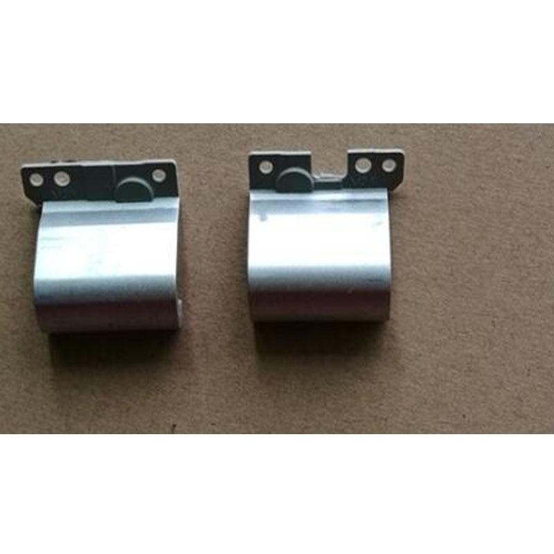 Lcd dobradiça capa para hp ENVY17-J dobradiças capa