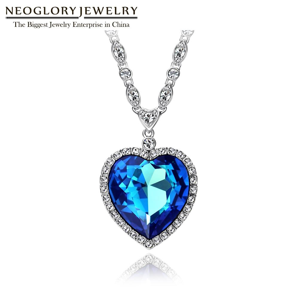 collana-neoglory-blue-heart-of-the-ocean-il-titanic-for-love-for-valentine-gifts-impreziosito-da-cristalli-di-swarovski