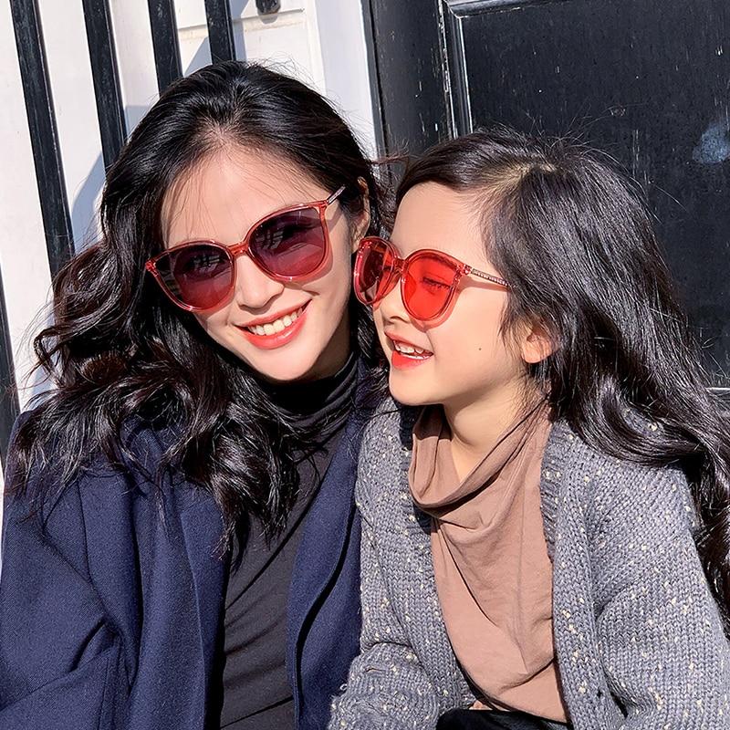 Gafas de sol para Mujer, gafas de Oreja de Gato polarizadas UV400 con diamantes clásicos, gafas de sol de Mujer, gafas con montura ultraliviana