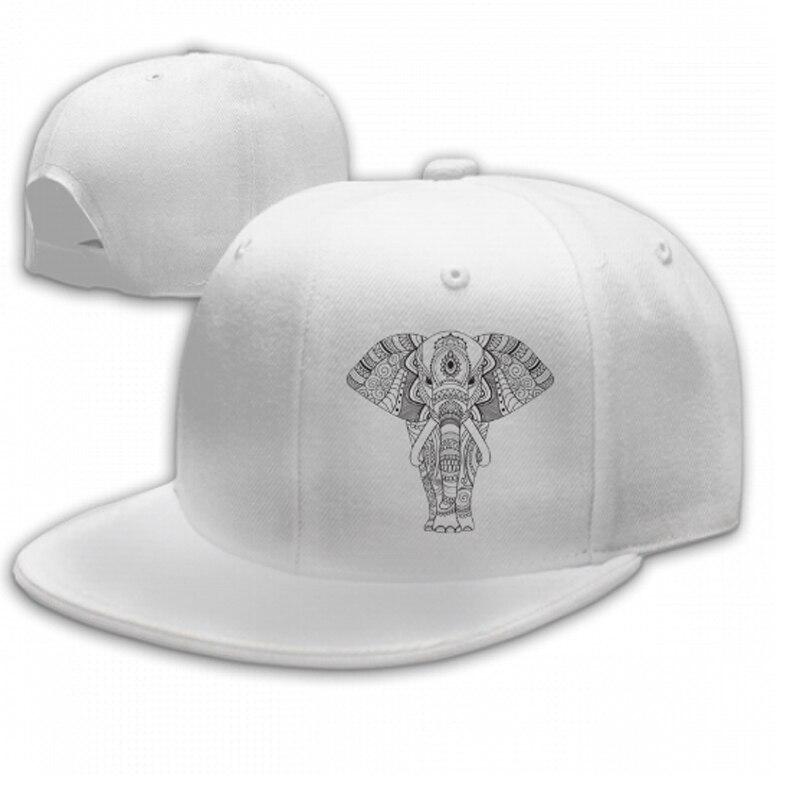 Gorra de béisbol para hombre con estampado informal BONJEAN gorra de béisbol para mujer