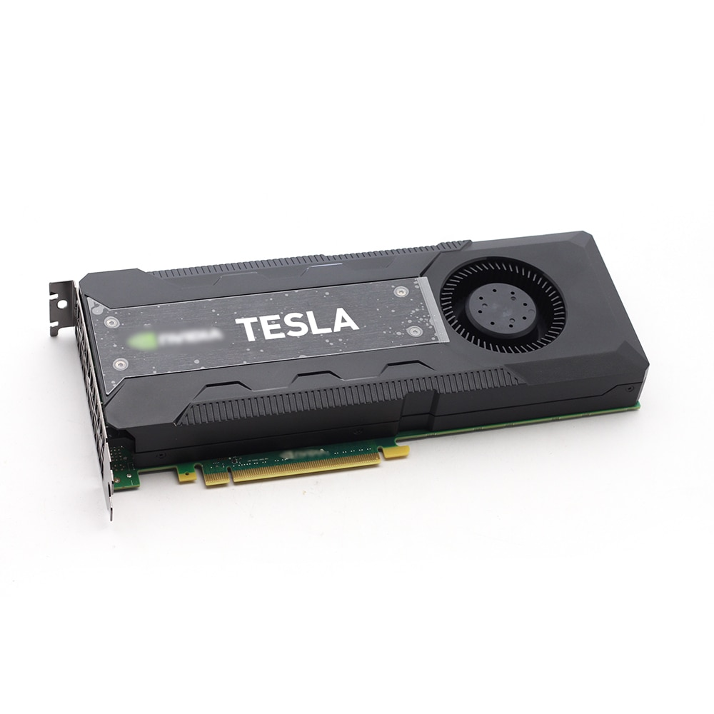 Nvidia TESLA K20C 5GB professional graphics computing 5G graphics card For 3D modeling rendering drawing